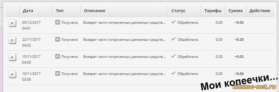 Скрилл партнерская программа скрин выплат