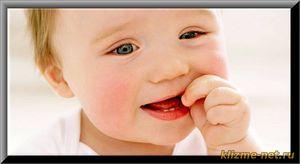 Когда удалять зубик ребенку картинка